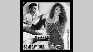 Mariah Carey Charlie Puth Someday Long.mp3