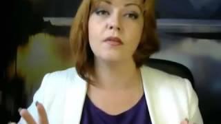 6 мини уроков по финансовой грамотности от Олеси Василенко  3 урок