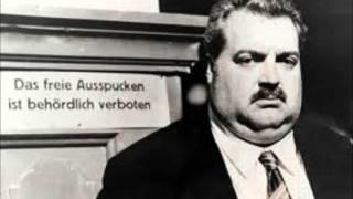 Helmut Qualtinger - Unternehmen Kornmandl (Original).wmv