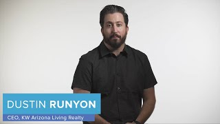 Business Results Coaching: CEO Dustin Runyon | Tony Robbins