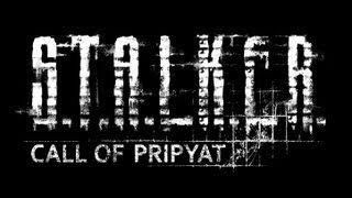 S.T.A.L.K.E.R. Call of Pripyat Review