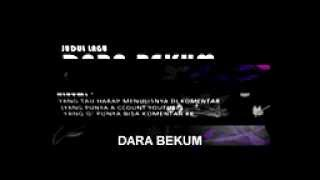 LAGU ACEH   DARA BEKUM Mp3Days Net