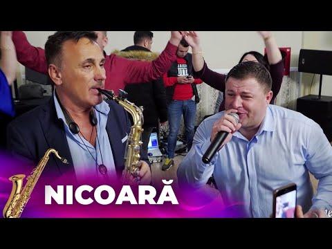 Petrică Brundeanu și Petrică Nicoară - Colaj de joc - Royal Ballroom Herculane 2018-2019