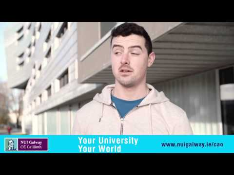 YOUR UNIVERSITY - YOUR WORLD. For A-level Students