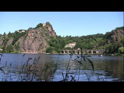 France Village Saint Paul en Cornillon (42)