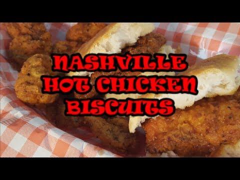 nashville-hot-chicken-biscuits