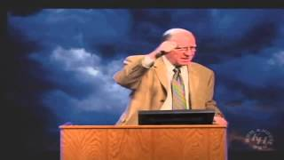 Chuck missler,Virgin Birth in SPACE ~ 2017!