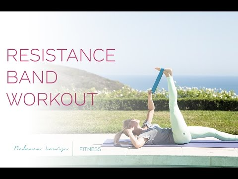 full-body-resistance-band-workout---total-body-toning-resistance-band-workout-|-rebecca-louise