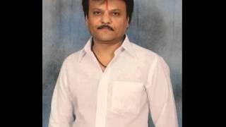 old hindi songs by choice aditya raval 03_Khilte_Hain_Gul_Yahan_M_www.downloadming.com.mp3