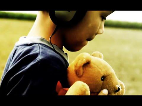 DZUMO - Weißgold [Offizielles Musikvideo] Prod.by B-Ca$e