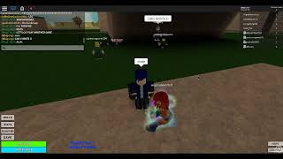 Roblox IFA PLAY WITH FRIEND#2