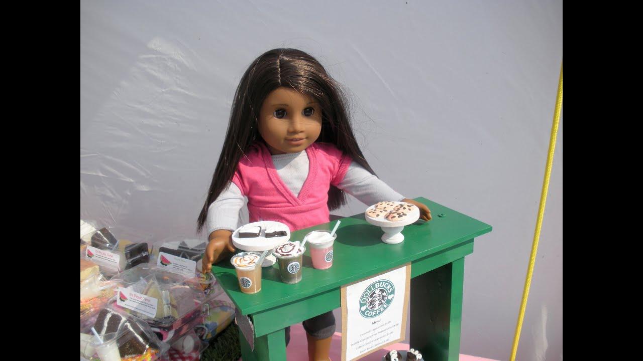 cheap american dolls