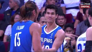 SEA Games 2019: HIGHLIGHTS: Gilas Pilipinas wins Gold in SEA Games Finals   Basketball