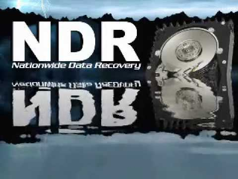 Reviews Nationwide Data Recovery