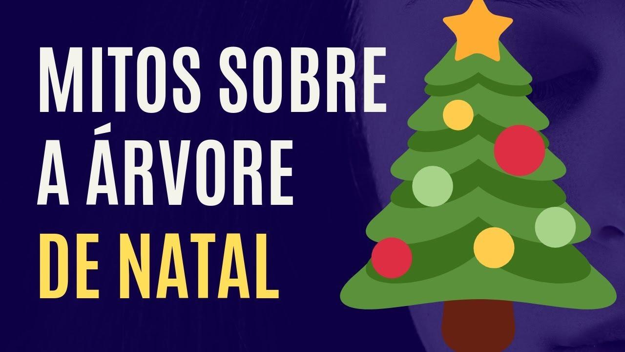 c6e55a7f27bd Perguntas e Respostas sobre o Natal - Leandro Quadros