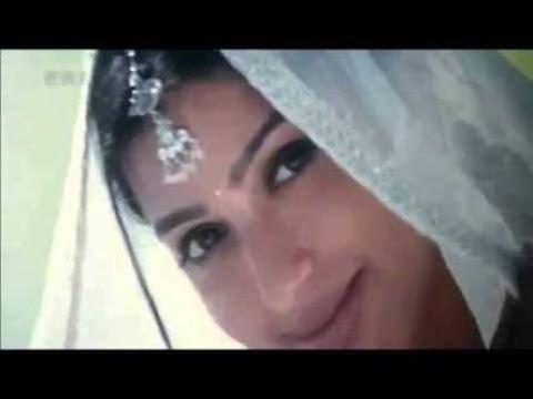 tere-naam-humne-kiya-hai-full-song-|-tere-naam-|-salman-khan