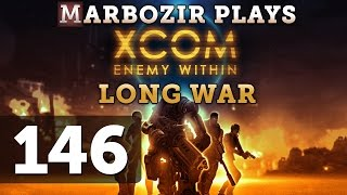 XCOM Long War Let