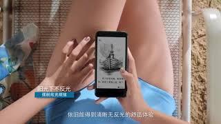 видео Цена на Yotaphone 2 139.99 usd до 6 октября в магазине Гербест