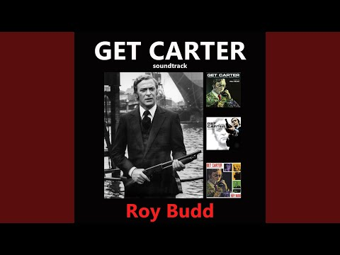 """Get Carter (Dope On A Rope 12"""" Mix) Mp3"""