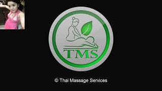 Video HOT THAI MASSAGE - Urut Jepun Best - Teknik Jepun Urut Relaksasi download MP3, 3GP, MP4, WEBM, AVI, FLV Maret 2018