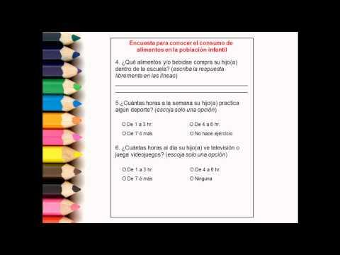 video-de-apoyo-didáctico-para-crear-una-encuesta-(español---parte-1)