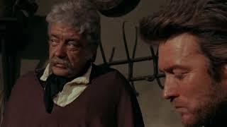 Za šaku dolara (1964)- ceo film, sa prevodom