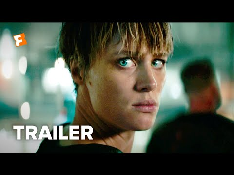 terminator:-dark-fate-trailer-#1-(2019)-|-movieclips-trailers