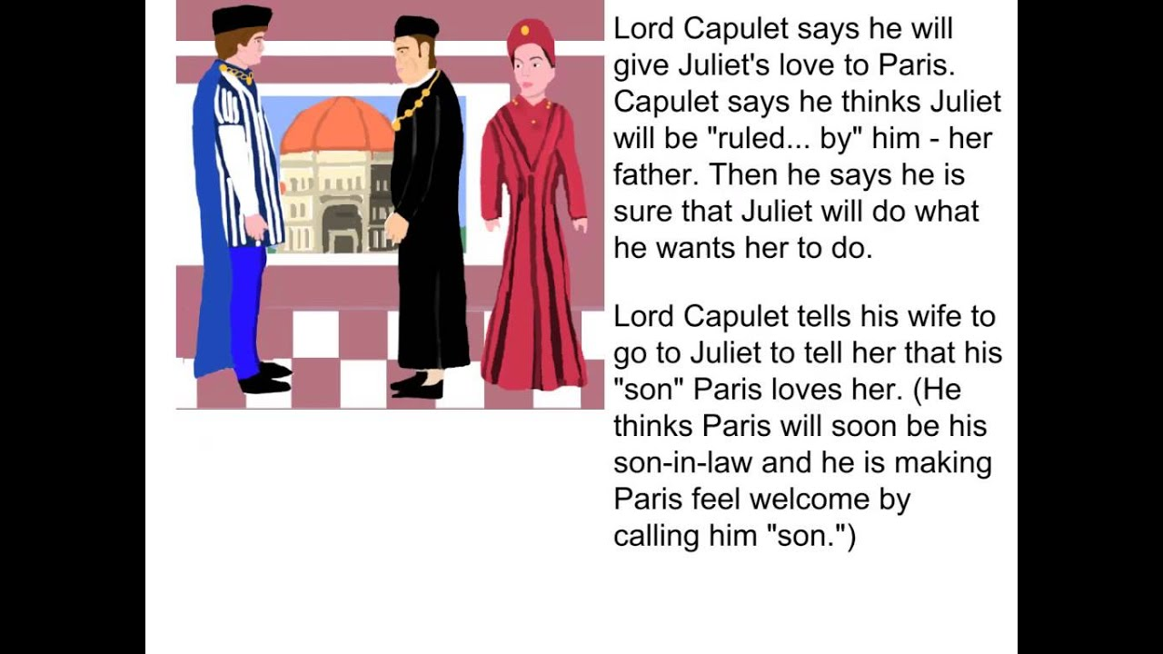 romeo and juliet 4 essay Romeo and juliet writing prompts 1 what is your overall impression of shakespeare's time period, his life, his work do you enjoy/anticipate or dread shakespeare.