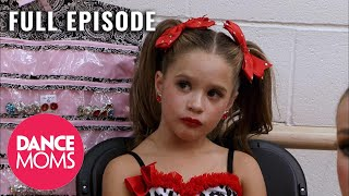 The Beginning of the End (Season 3, Episode 1) | Full Episode | Dance Moms