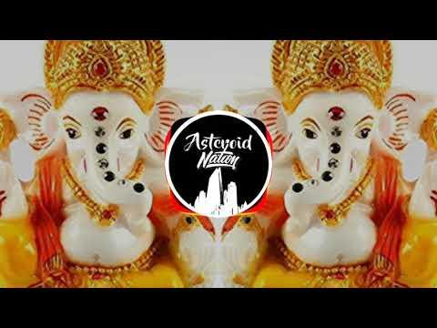ganpati-visarjan-remix-|-mumbai-style