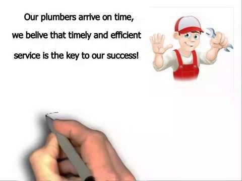 cheap plumbers in san jose ca