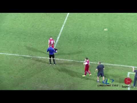 Napredak Zlatibor Cajetina Goals And Highlights