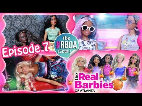 RBOA Episode 7