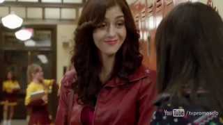 "The Carrie Diaries 2x10 Season 2 Episode 10 Promo ""Date Expectations"" HUN SUB"