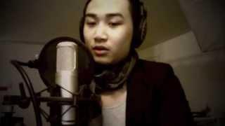 Lê Hiếu - Giữ Anh Đi (Cover by Minh Hoàng)