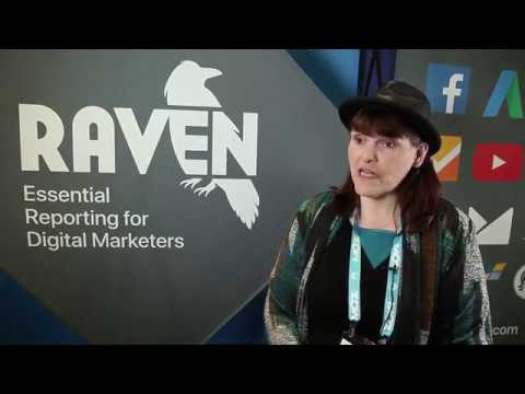 What Raven Tools Users Say About Our All-in-One SEO Platform