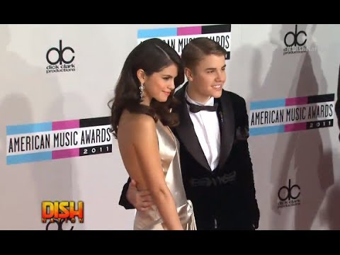 Did Selena Gomez Go to Rehab Because of Justin Bieber?