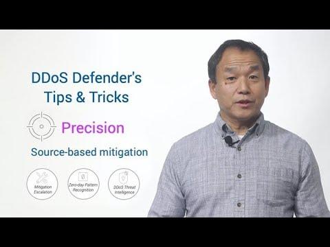 3-ways-to-block-ddos-attacks