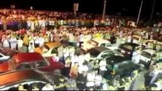 Doa Qunut Terbaik | Jom Solat Subuh Berjemaah di Surau