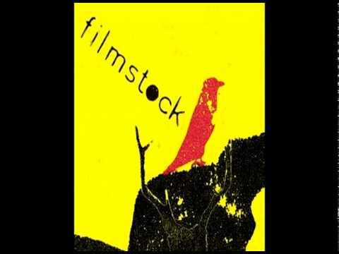 「Filmstock」 Kisk baker: 05. カナリア