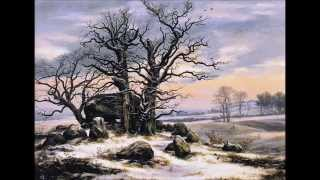 Schubert: Schwanengesang. Prégardien, Staier
