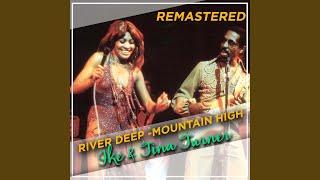 River Deep, Mountain High (Remastered)