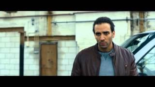BLOEDLINK tv spot (Donderdag in de bioscoop)