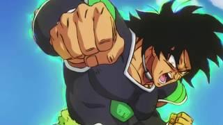 Sua velocidade é o que mais me impressiona, em Dragon Ball Super na saga Black ele animou muitas cenas, foi algo incrível. #Animes #MAD ...