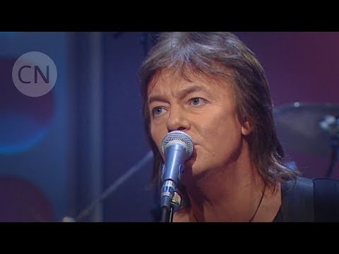 Chris Norman - The Night Has Turned Cold (One Acoustic Evening) Mp3