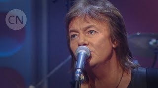 Chris Norman - The Night Has Turned Cold (One Acoustic Evening)
