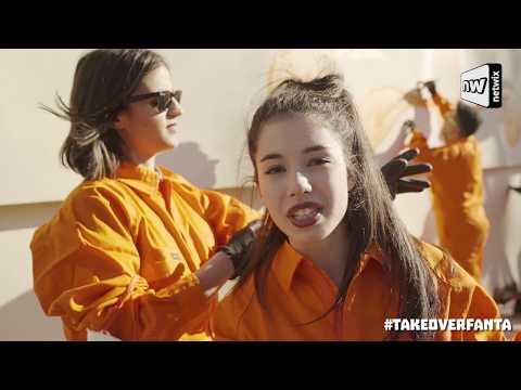Teens Takeover επ 4: Κάτι συμβαίνει στο κέντρο της πόλης… «τη βάψαμε»!