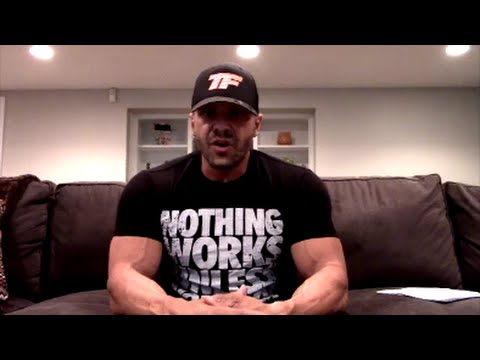 how-many-carbs-before-a-heavy-workout?- -tiger-fitness