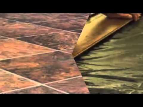 Swiftlock Laminate Flooring Youtube