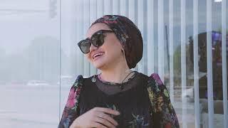 Kelgindi kelin (2-mavsum) 4-son Dilnoza Shamsiddinova #Kelgindikelin